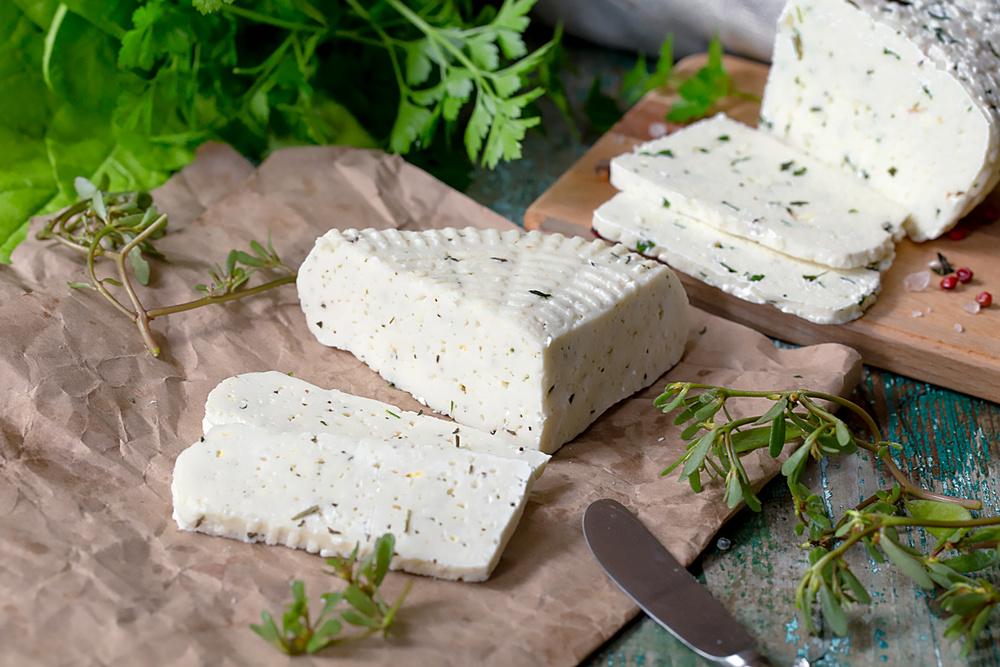 koziy-syr